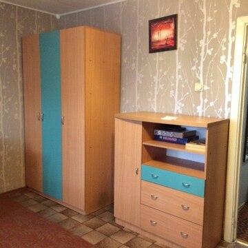 Вологда, Разина, 54 - Фото 1