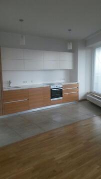 Продажа квартиры, Купить квартиру Рига, Латвия по недорогой цене, ID объекта - 313139271 - Фото 1