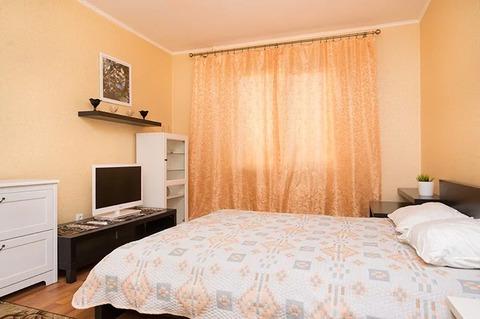 Объявление №64208544: Сдаю 1 комн. квартиру. Ирбит, ул. Калинина, 30,