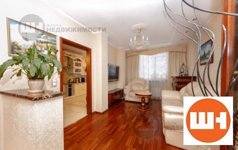 Продается 3-к Квартира ул. Софийская - Фото 1