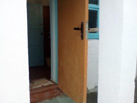 Сдам 3 ком дом ул . Широкая - Фото 2