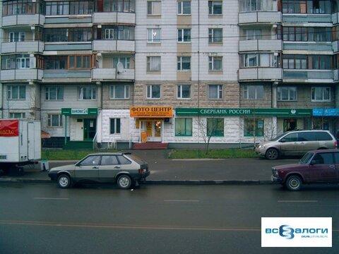 Аренда торгового помещения, Ул. Митинская