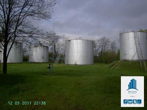 Продается Нефтебаза - Фото 2