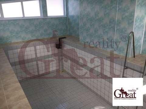 Продажа дома, Кокошкино, Кокошкино г. п. - Фото 5