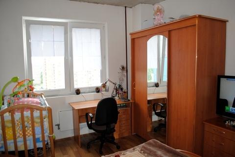 В продаже 2-х комнатная квартира Лукино-Варино - Фото 4