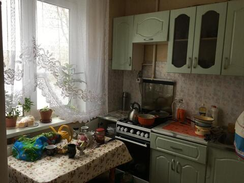 Продажа квартиры, Новопетровское, Истринский район, Ул. Северная - Фото 2