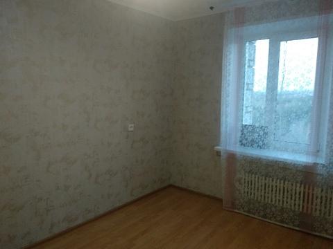 Продается комната в Сосновоборске, ул.Лен.комсомола 3э - Фото 1