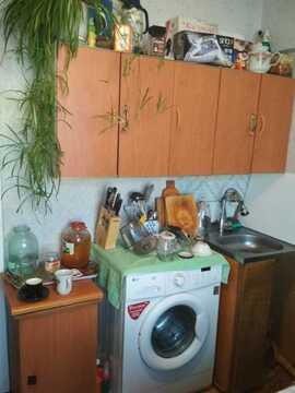 Квартира, ул. Василевского, д.2 - Фото 3