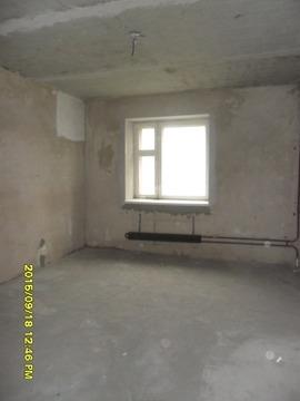 Продаётся 3-комнатная квартира г.Жуковский ул. Дугина д.17а - Фото 4