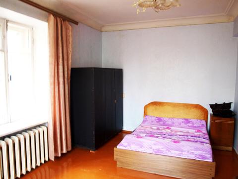 Сдам 1 комнатную квартиру ул Радищева (ленинский район) - Фото 1