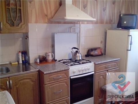 Буксирная,11, Купить квартиру в Перми по недорогой цене, ID объекта - 322772758 - Фото 1