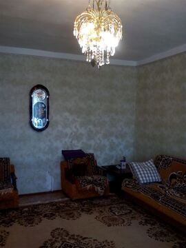 Продажа дома, Ставрополь, Ул. Целинная, Купить дом в Ставрополе, ID объекта - 504577270 - Фото 1