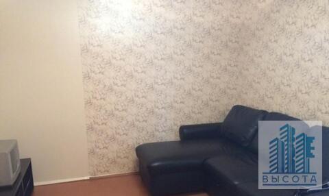 Аренда квартиры, Екатеринбург, Ул. Заводская - Фото 2