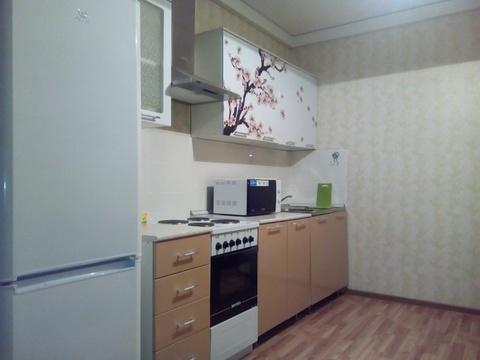 Сдам квартиру на Желябова 30 - Фото 4