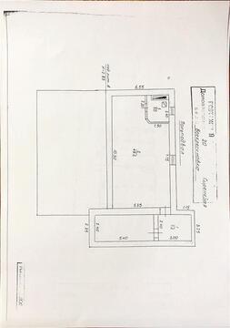 Продается дом (коттедж) по адресу с. Воскресеновка, ул. Сиреневая 25 - Фото 2