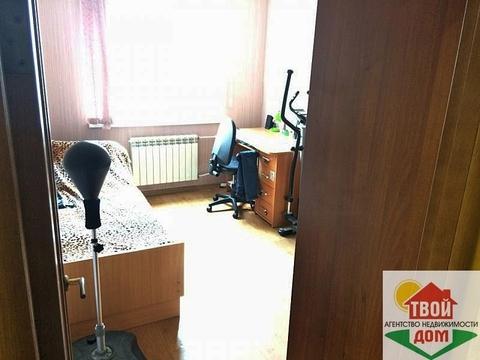 Продам 2-к кв. улучшенной планировки в г. Обнинск - Фото 3