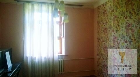 Отличная 2-к квартира по М. Горького, сталинка - Фото 3