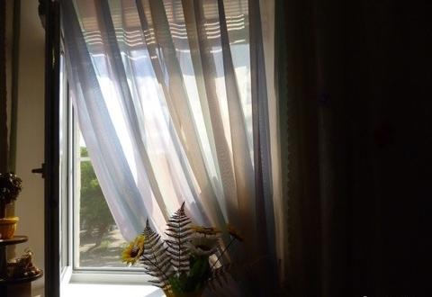Комнаты, ул. Маршала Толбухина, д.9 - Фото 4