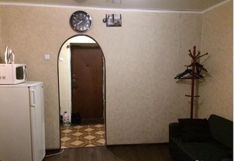 Продается однокомнатная квартира Ленина 25 а - Фото 2