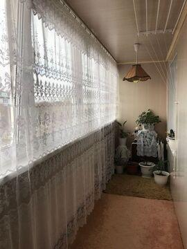 Квартира, ул. 1 Мая, д.71 - Фото 4