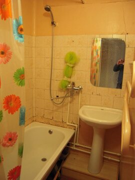 Продажа комнаты, Вологда, Ул. Чехова - Фото 2