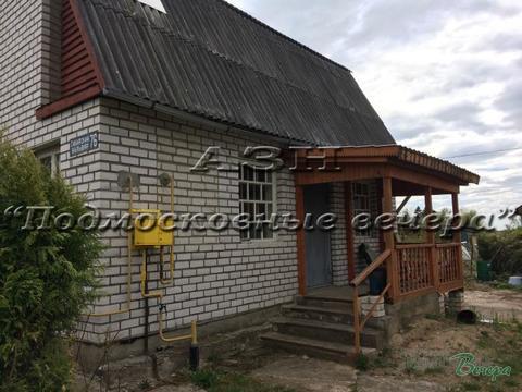 Можайское ш. 99 км от МКАД, Можайск, Коттедж 105 кв. м - Фото 2