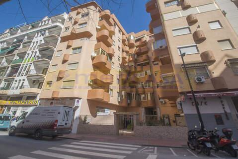 Апартаменты в центре города - Фото 1