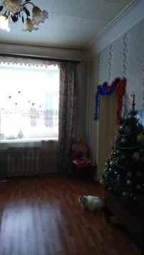 Продаётся комната в 3-квартире в г.Наро-Фоминске (район станции)! - Фото 5