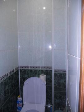 Сдам 1-комнатную квартиру по ул Есенина - Фото 3