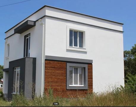 Объявление №66506180: Продажа дома. Москва