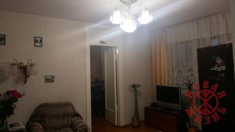 Продажа квартиры, Самара, Ул. Воронежская - Фото 5