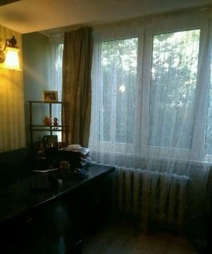2-х комнатная на мате залки - Фото 3
