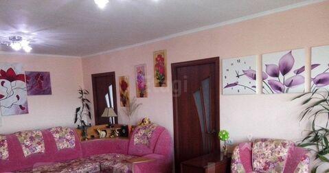 Продажа квартиры, Владивосток, Ул. Авраменко - Фото 1