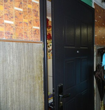 Продам комнату пр. А.Корсунова, д.36 к2 в 6 комн кв, - Фото 3