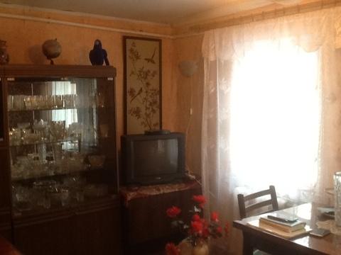 Продам домик в черте города Наро-Фоминск - Фото 3