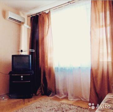 Квартира, ул. Ленина, д.2 к.А - Фото 3