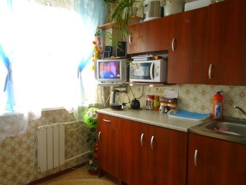 Недорогая квартира в сосновом бору. - Фото 2