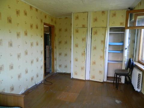 Продам комнату ул. Зелинского д.7 - Фото 2