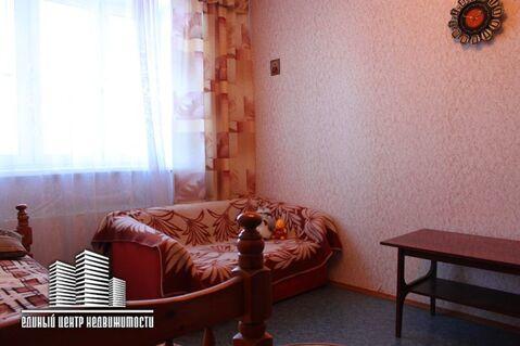 Комната в 3х комнатной квартире г. Дмитров, ул. Архитектора В.В. Белоб - Фото 4