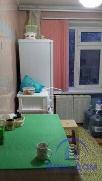 Сдается комната в аренду в центре города. - Фото 2
