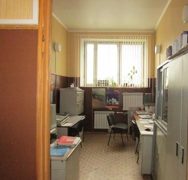 Продаётся офисное помещение Московское шоссе - Фото 5
