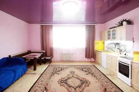 Объявление №53282949: Продажа дома. Ялуторовск