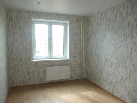 Продам 2-комнатную квартиру ул. Весенняя 34 - Фото 4