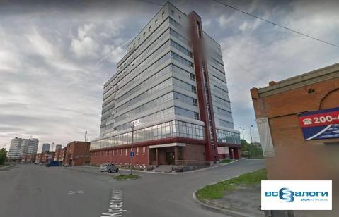 Объявление №58688257: Продажа помещения. Екатеринбург, ул. Крестинского,