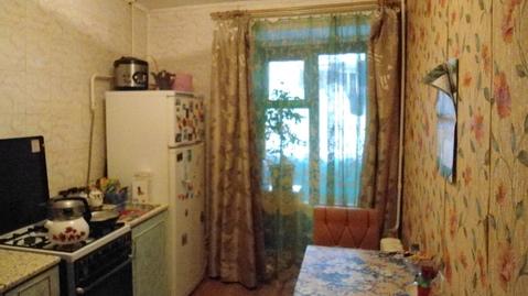 Продается 3-х комнатная квартира по ул.Восстания 1905 года на 1/9 этаж - Фото 4