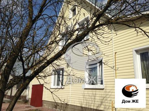 Аренда дома, Кузнецово, Новофедоровское с. п. - Фото 1