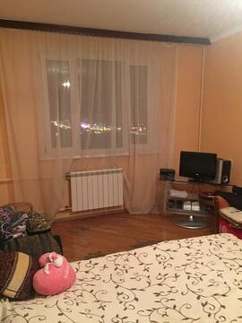 Продается однокомнатная квартира в хорошем состоянии - Фото 5