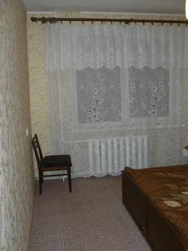 Сдам комнату в 3 к.кв. в пгт Панковка - Фото 2