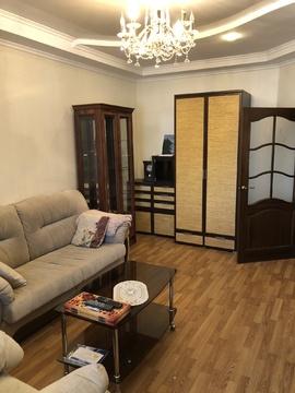 Продается 2 км.квартира в элитном доме по ул.Малыгина - Фото 5