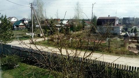 Дача в Гатчинском районе СНТ Березка - Фото 4